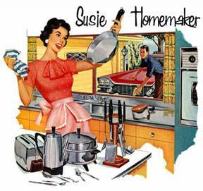 susie_homemaker