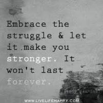http://www.livelifehappy.com/embrace-the-struggle/