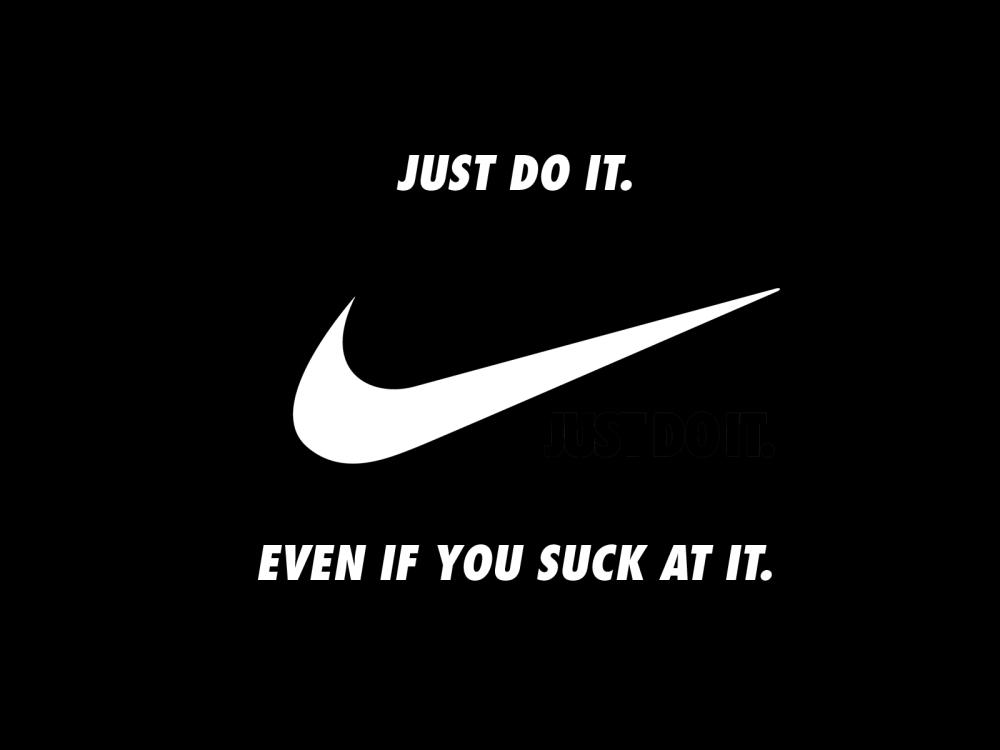 quotes-sucking_00280391