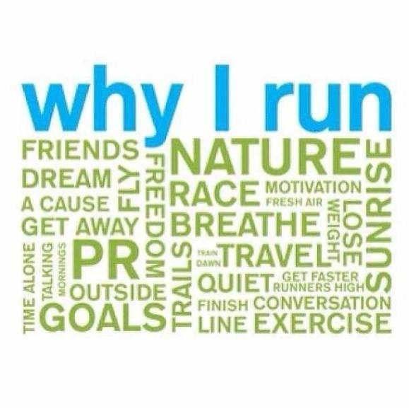 http://blogs.clarionledger.com/onthego/2013/05/31/national-running-day-is-june-5/