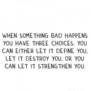 quotes-on-depression-300x3001