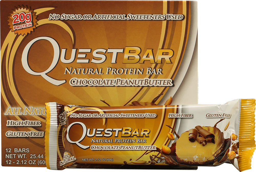 Quest-Nutrition-QuestBar-Natural-Protein-Bar-Chocolate-Peanut-Butter-793573076366