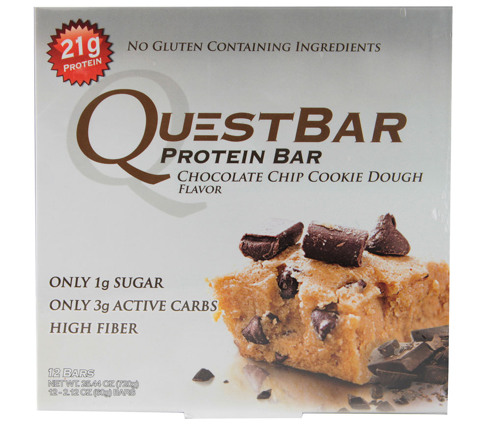 Quest-Nutrition-QuestBar-Protein-Bar-Chocolate-Chip-Cookie-Dough-793573214546